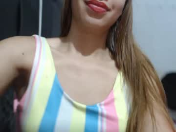 [26-02-20] queenbys record video from Chaturbate
