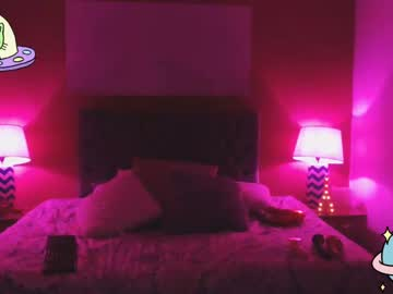 [24-09-20] amaranta__daft record cam show from Chaturbate.com