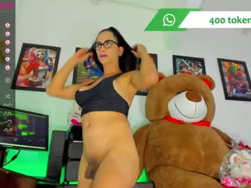 [17-06-21] romynahot chaturbate show with toys