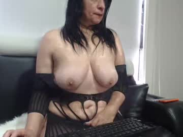 [29-09-21] mommy26 record private XXX video from Chaturbate.com