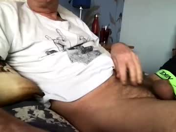 [02-03-21] ukcock2016 video from Chaturbate