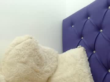 [27-10-20] evansexybody webcam video