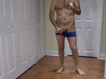 [05-01-20] danny000021 private XXX video from Chaturbate.com