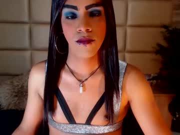 [27-01-21] venus_mistress record video with dildo from Chaturbate.com