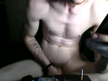 [25-02-21] jay_shmoney private show from Chaturbate.com