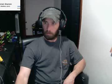 [18-06-21] hellraizer webcam video from Chaturbate.com