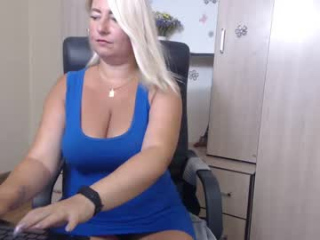 [11-08-20] sexy_woman1 record public webcam video from Chaturbate.com
