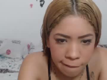 [05-06-20] sweet_ladies_ record public webcam