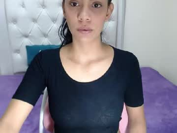 [27-05-20] keisha_skinny record private show video from Chaturbate