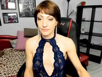 [23-09-21] luxurychickx record public show from Chaturbate.com