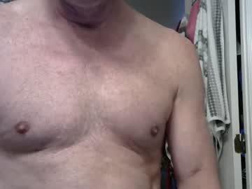 [25-06-21] sting0323 private webcam