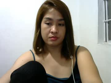 [30-03-20] immaculate02 video from Chaturbate.com