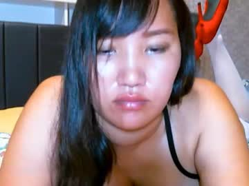 [02-08-21] ahegaomoli record video with toys from Chaturbate
