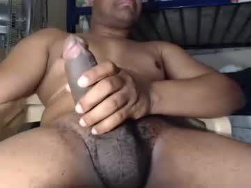 [25-10-20] fuck_03 webcam