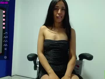 [26-05-21] sara_hw private sex show from Chaturbate