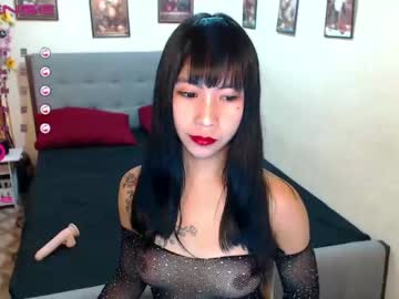 [10-09-21] rileymillerx record public show from Chaturbate
