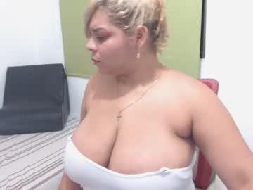 [05-06-20] tittsqueencelestte chaturbate private sex show