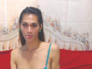 [02-01-21] minerva_fantastica blowjob show from Chaturbate