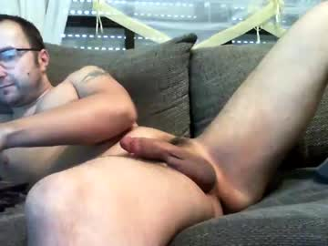 [23-09-21] exotermal record private sex show from Chaturbate