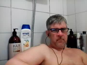 [16-05-20] baggelina75 record private from Chaturbate