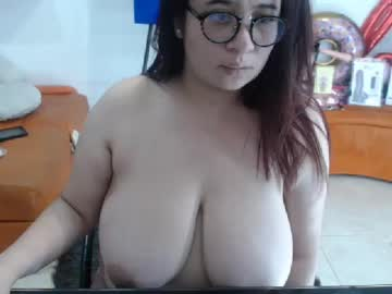 [23-05-20] kattysexylatina record cam video from Chaturbate.com