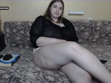 [27-01-21] elena777f private