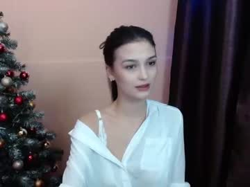 [24-12-20] diana_moreno record private XXX video