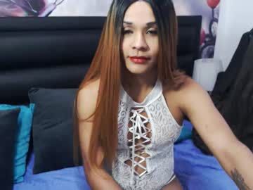 [03-06-20] couple_dirtyy show with cum