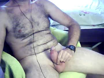 [11-08-20] justmanfree record public webcam video from Chaturbate