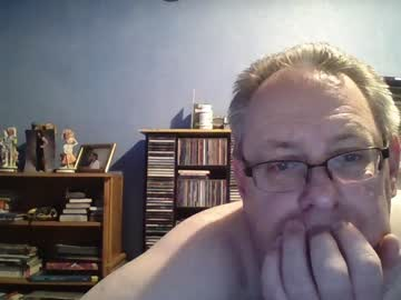 [27-11-20] s536sny18 public webcam video from Chaturbate