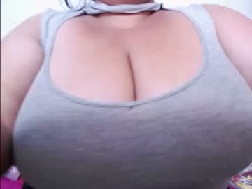 [27-10-20] bigprinces record public webcam