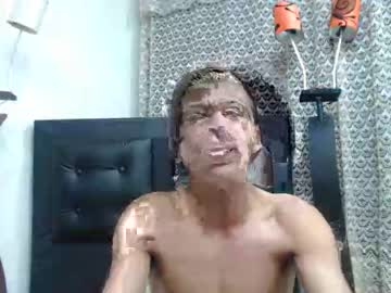 [22-01-21] ronny_lady premium show from Chaturbate