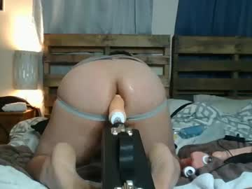 [25-06-21] donnico86 video with dildo from Chaturbate