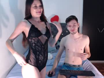 [11-08-20] wolfcat07 chaturbate webcam record