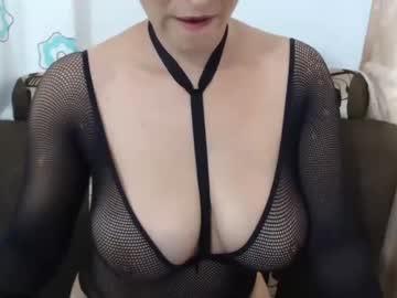 [27-05-20] cara_hot_wild webcam show