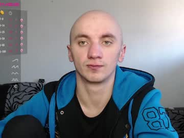 [02-03-21] bald_dude record webcam show from Chaturbate.com