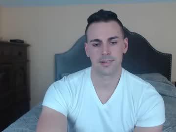 [16-02-20] fitandfriskyfunxxx private show video from Chaturbate.com