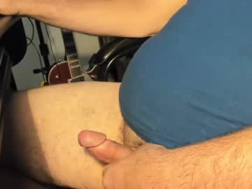 [23-09-21] lostsouls420 private webcam from Chaturbate.com