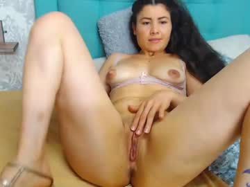 [03-12-20] coral_cutte record cam video from Chaturbate