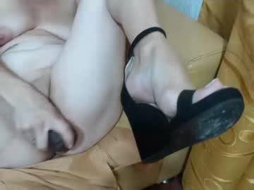 sexy_slave_mature
