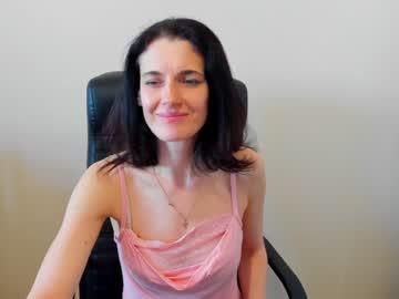 [01-05-21] silky_caty_ record webcam video