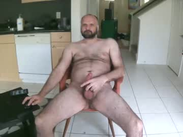 [02-03-21] ferox777 record cam video from Chaturbate