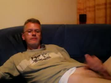 [15-07-20] mister9pin record private show video from Chaturbate.com