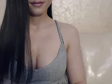 [02-06-20] arianasxxx show with toys from Chaturbate.com