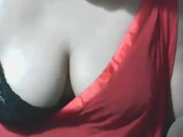 [03-06-21] indianrose82 record cam video