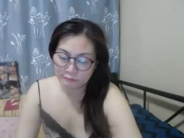 [07-06-21] bellbabe chaturbate show with cum