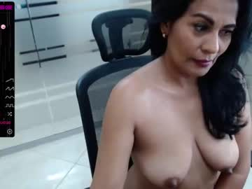 [15-03-21] april_office public show from Chaturbate