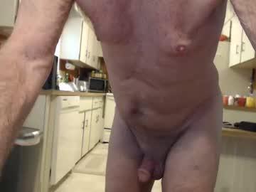 nakedbuda55