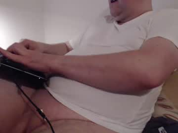 [08-05-20] kalimeroms private show from Chaturbate