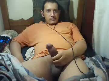 [31-05-20] zouzoulande chaturbate private webcam